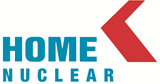 K Home International Ltd